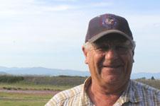 David Picanso