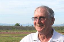 Jim Wapelhorst