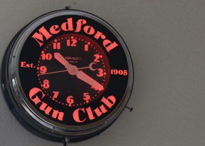medford-gun-club-5750-530x3